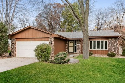 11400 65th Place N, Maple Grove, MN 55369 - MLS#: 5018050