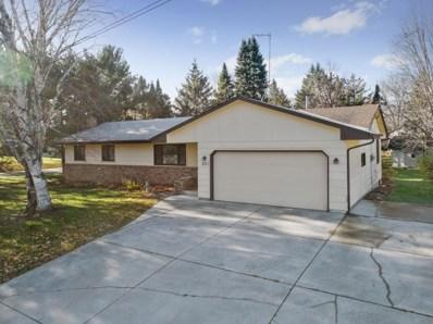 201 Oak Avenue SW, Saint Michael, MN 55376 - #: 5018100