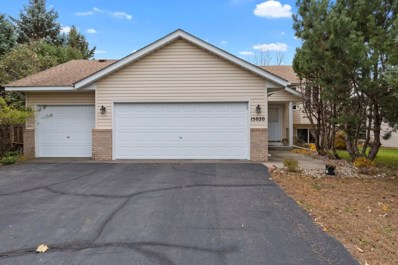 15020 Oakcrest Court, Savage, MN 55378 - MLS#: 5018122
