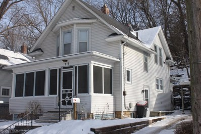 919 West Avenue, Red Wing, MN 55066 - MLS#: 5018258