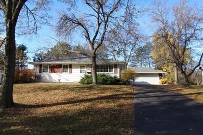 8524 Rich Avenue S, Bloomington, MN 55437 - MLS#: 5018303