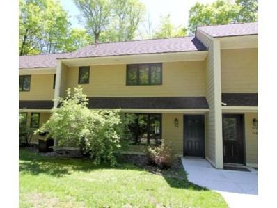 26455 Kukowski Lane UNIT 330, Deerwood, MN 56444 - MLS#: 5018323