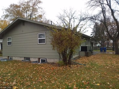 815 12th Avenue N, Saint Cloud, MN 56303 - #: 5018356