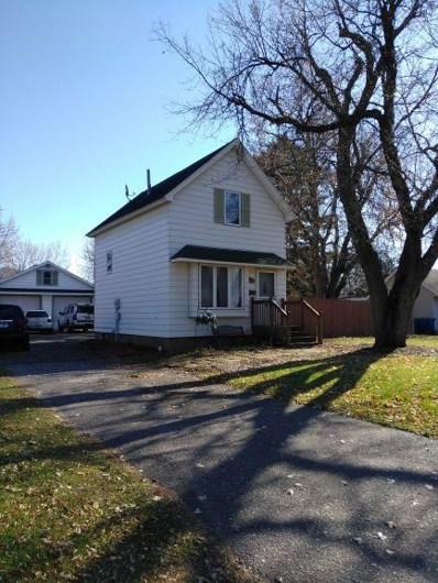 704 Summit Avenue S, Sauk Rapids, MN 56379 - #: 5018548
