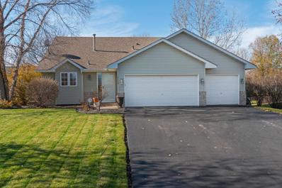 18040 Kent Street NW, Elk River, MN 55330 - MLS#: 5018559