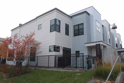 2808 Aldrich Avenue S UNIT 109, Minneapolis, MN 55408 - MLS#: 5018568
