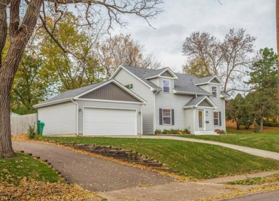 4248 Yosemite Avenue S, Saint Louis Park, MN 55416 - MLS#: 5018575