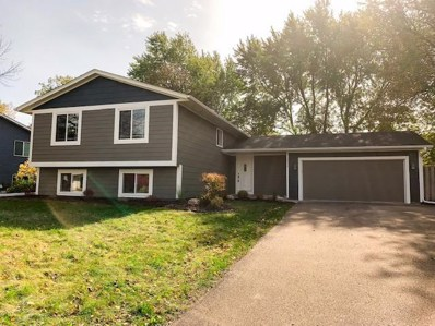 3846 Country Creek Way, Eagan, MN 55122 - MLS#: 5018718