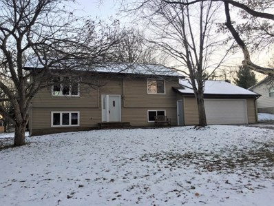 1220 Sunset Lane, River Falls, WI 54022 - MLS#: 5018755