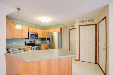 8706 Quarry Ridge Lane, Woodbury, MN 55125 - MLS#: 5018778