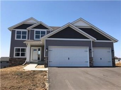 17924 Enigma Way, Lakeville, MN 55024 - MLS#: 5018805