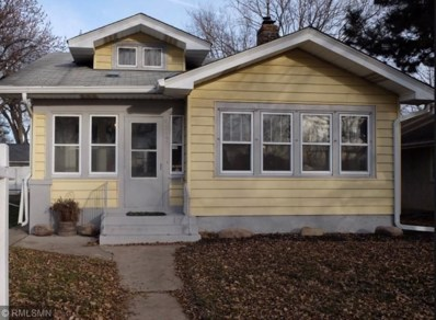 4717 Minnehaha Avenue, Minneapolis, MN 55406 - MLS#: 5018821