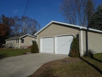 1402 M Street NE, Brainerd, MN 56401 - MLS#: 5018823
