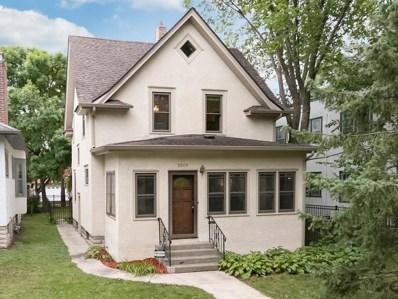 3507 Harriet Avenue, Minneapolis, MN 55408 - MLS#: 5018839