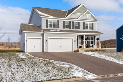 6051 Upper 179th Street, Lakeville, MN 55044 - MLS#: 5018879