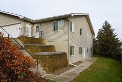 1140 C Greenvale Avenue W, Northfield, MN 55057 - MLS#: 5018913