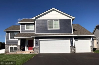 6998 94th Street S, Cottage Grove, MN 55016 - MLS#: 5018993