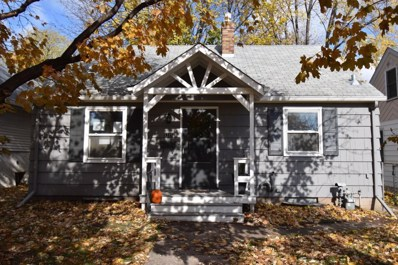 1225 Hubbard Avenue, Saint Paul, MN 55104 - MLS#: 5019032