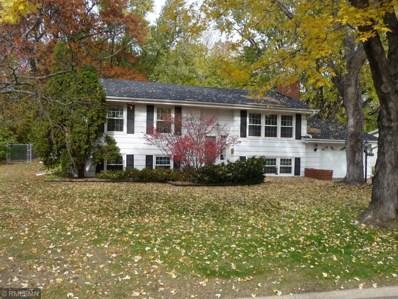 8608 Zenith Road, Bloomington, MN 55431 - MLS#: 5019162