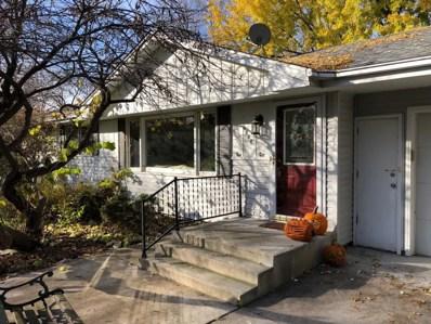 6880 Boyd Avenue, Eden Prairie, MN 55346 - MLS#: 5019193