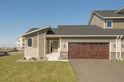 10901 Retreat Lane, Woodbury, MN 55129 - MLS#: 5019421