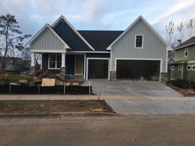 3816 Tending Green, Stillwater, MN 55082 - MLS#: 5019438