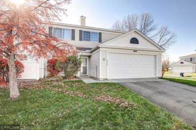 1809 Southcross Drive W UNIT 2605, Burnsville, MN 55306 - MLS#: 5019442