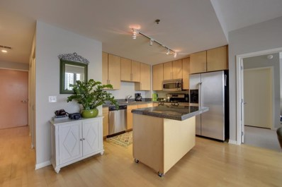 929 Portland Avenue UNIT 802, Minneapolis, MN 55404 - MLS#: 5019456