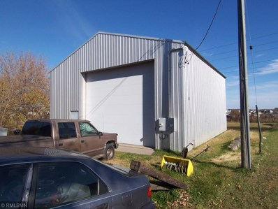 9201 Audubon Road, Chanhassen, MN 55317 - MLS#: 5019532