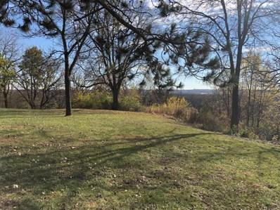 3001 Overlook Drive, Bloomington, MN 55431 - MLS#: 5019570