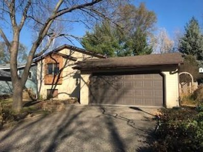 5419 180th Street W, Farmington, MN 55024 - MLS#: 5019603