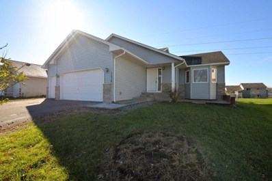 3678 Brentwood Drive, Monticello, MN 55362 - MLS#: 5019644