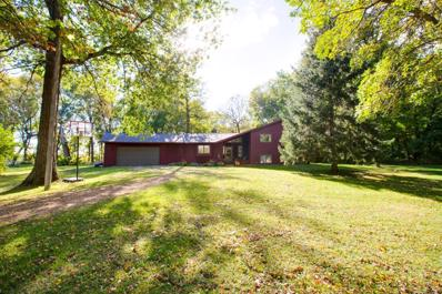 3765 225th Street, Winsted Twp, MN 55395 - MLS#: 5019688
