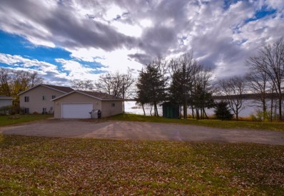 34337 County Road 9, Avon Twp, MN 56310 - #: 5019695