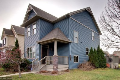 2100 Ontario Circle, Northfield, MN 55057 - MLS#: 5019737