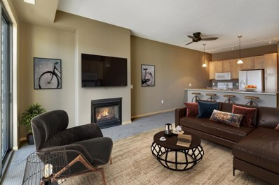 4525 Park Commons Drive UNIT 222, Saint Louis Park, MN 55416 - MLS#: 5019748