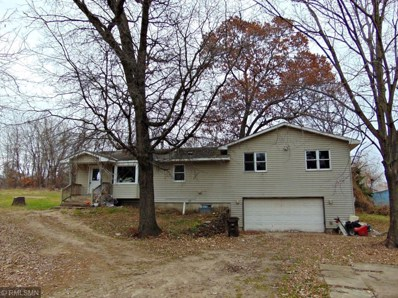 28210 146th Street NW, Blue Hill Twp, MN 55398 - MLS#: 5019858