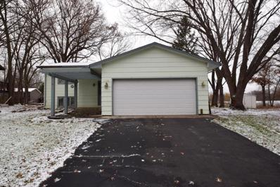 1028 104th Avenue NW, Coon Rapids, MN 55433 - MLS#: 5019897