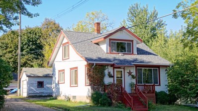 312 Dakota Street, Red Wing, MN 55066 - MLS#: 5019913