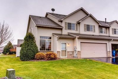 16830 Embers Avenue UNIT 1801, Lakeville, MN 55024 - MLS#: 5020011