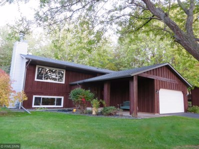 2306 Friendship Lane, Burnsville, MN 55337 - MLS#: 5020048