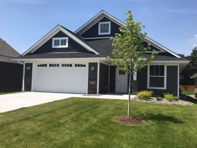 10120 Kissel Court NE, Blaine, MN 55014 - MLS#: 5020115