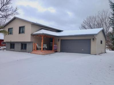 811 9th Avenue N, Sauk Rapids, MN 56379 - #: 5020217