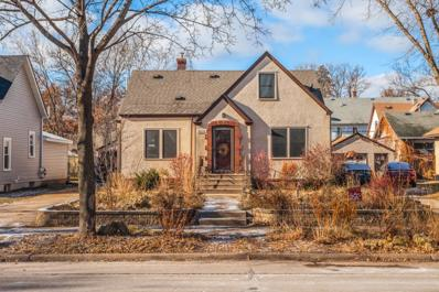 4410 42nd Avenue S, Minneapolis, MN 55406 - MLS#: 5020218