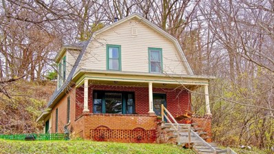 930 Central Avenue, Red Wing, MN 55066 - MLS#: 5020562