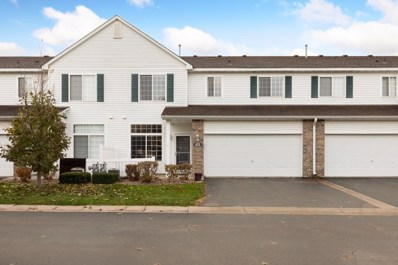 431 Frederick Circle, Hastings, MN 55033 - MLS#: 5020693
