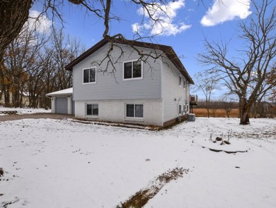 12933 282nd Avenue NW, Baldwin Twp, MN 55398 - MLS#: 5020725