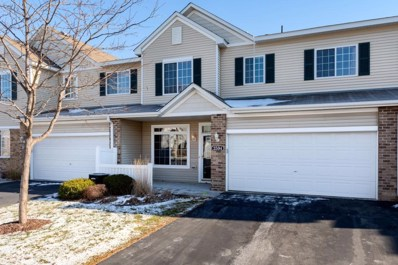 2594 49th Street E UNIT 10403, Inver Grove Heights, MN 55076 - MLS#: 5020871