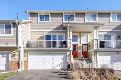 17637 69th Place N UNIT 407, Maple Grove, MN 55311 - MLS#: 5020915