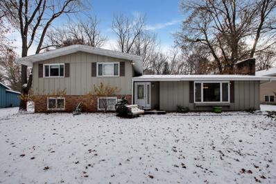 1075 Nelson Drive, Shoreview, MN 55126 - MLS#: 5020937